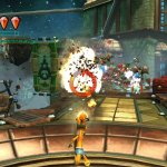 Скриншот PlayStation Move Heroes – Изображение 6
