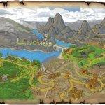 Скриншот Dungeon Blitz – Изображение 8
