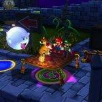 Скриншот Mario Party 9 – Изображение 15