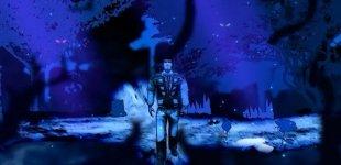 Shadow Of Nebula. Видео #1