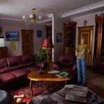 Скриншот Евлампия Романова: Нежный супруг олигарха – Изображение 15