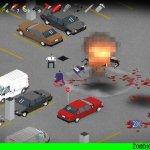 Скриншот Corporate Lifestyle Simulator – Изображение 9