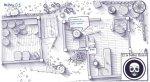Лучшие проекты c GamesJamKanobu 2015 по мнению «Канобу» - Изображение 15