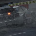 Скриншот Project CARS 2 – Изображение 73
