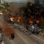 Скриншот Auto Assault – Изображение 219