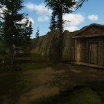 Скриншот Dark Secrets – Изображение 5