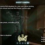 Скриншот zGhost