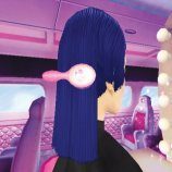 Скриншот Barbie: Jet, Set & Style! – Изображение 3