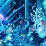 Скриншот Etrian Odyssey Untold: The Millennium Girl – Изображение 23
