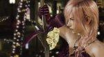 Обнародованы новые скриншоты Lightning Returns: Final Fantasy XIII - Изображение 11