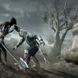 Скриншот Assassin's Creed II: Bonfire of the Vanities – Изображение 4