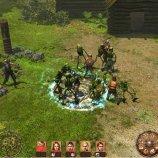 Скриншот Konung 3: Ties of the Dynasty – Изображение 11
