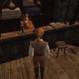Скриншот Пираты Карибского Моря – Изображение 5