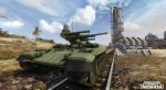 ОБТ танкового экшена от Obsidian Entertainment  начнется 13 сентября - Изображение 27