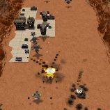 Скриншот Марсианская хроника