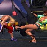 Скриншот Tekken 4 – Изображение 2