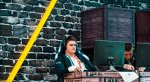 Cross Fire на World Cyber Games: хроника событий - Изображение 119