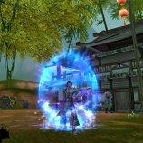 Скриншот Dragon Soul