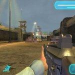 Скриншот PRISM: Guard Shield – Изображение 6