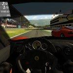 Скриншот Ferrari Virtual Race – Изображение 39