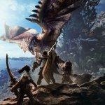 Скриншот Monster Hunter World – Изображение 23
