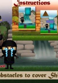 Обложка Samurai Showdown PRO - Ninja Dojo Under Siege Physics Game