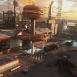 Скриншот Call of Duty: Advanced Warfare - Ascendance