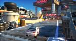 Продолжение Table Top Racing от соавтора Wipeout сначала заедет на PS4 - Изображение 3