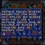 Скриншот Vempire – Изображение 1