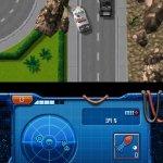 Скриншот Playmobil Top Agents – Изображение 3