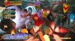Дополнение для Dead Rising 3 сведет героев других игр Capcom - Изображение 10