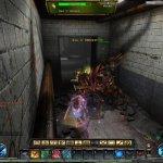 Скриншот Hellgate Global – Изображение 13