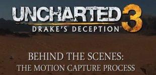 Uncharted 3: Drake's Deception. Видео #21