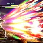Скриншот Tatsunoko vs. Capcom: Ultimate All-Stars – Изображение 7