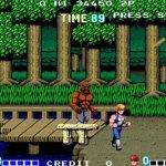 Скриншот Double Dragon – Изображение 5