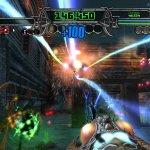 Скриншот Xotic – Изображение 3