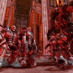Скриншот Painkiller: Hell & Damnation - Medieval Horror – Изображение 7