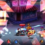 Скриншот Final Fight 2 – Изображение 1