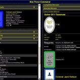 Скриншот StarForce: 2193 – Изображение 2