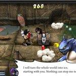 Скриншот Rumble Fighter – Изображение 13