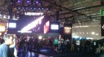 Наши в Кельне #2: Лучшие стенды на Gamescom 2013 - Изображение 9