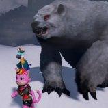 Скриншот Fur Fun – Изображение 3