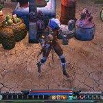 Скриншот Loki: Heroes of Mythology – Изображение 57