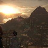 Скриншот Resident Evil Revelations 2 – Изображение 3