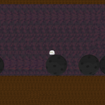 Скриншот Slime Vs. the World – Изображение 7