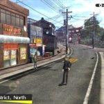 Скриншот Shin Megami Tensei 4 – Изображение 4