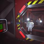 Скриншот Stationeers – Изображение 1