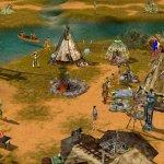 Скриншот America 2 – Изображение 8