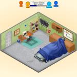 Скриншот Game Dev Tycoon – Изображение 1
