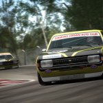 Скриншот Retro Pack: Expansion Pack for RACE 07 – Изображение 12